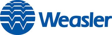 Image result for Weasler logo