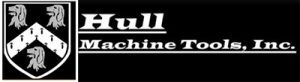 hull-machine-tools