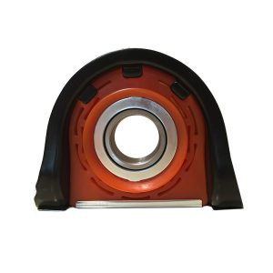 210661-1XP-Polyurethane-Heavy-Duty-Carrier-Bearing